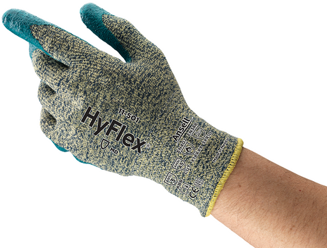 ansell-hyflex-aramid-work-gloves-11-501-foam-nitrile-stretch-armor-cut-protection-front.png