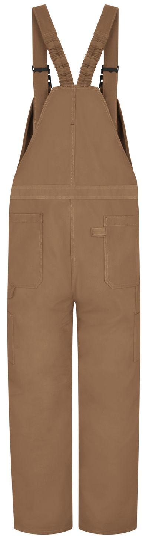 bulwark-fr-bib-overalls-blf8-heavyweight-excel-comfortouch-unlined-brown-duck-back.jpg