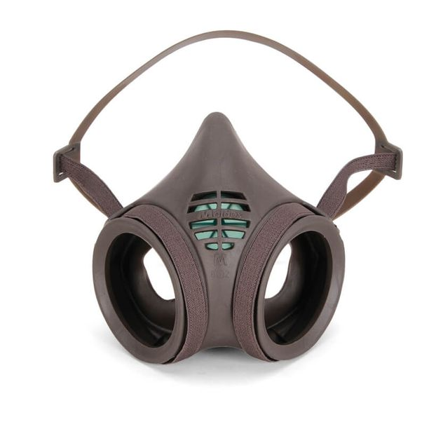 moldex-half-mask-respirator-facepiece-8000-medium.jpg