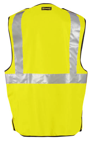 occunomix-occulux-break-away-and-high-visibility-vest-lux-ssbrp-back-yellow.png