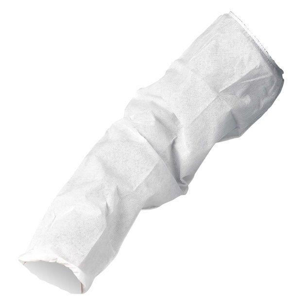 kimberly-clark-kleenguard-breathable-sleeves-a20-36870-21-long.jpg