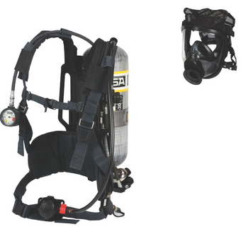 msa-airhawk-ii-scba-harness-with-ultra-elite-facepiece.png