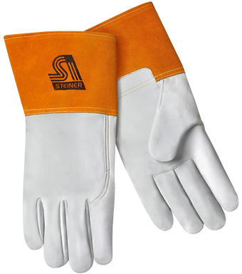 steiner-tig-welding-gloves-0227.png