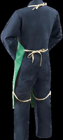 steiner-fire-resistant-split-leg-welding-apron-10336-back.png