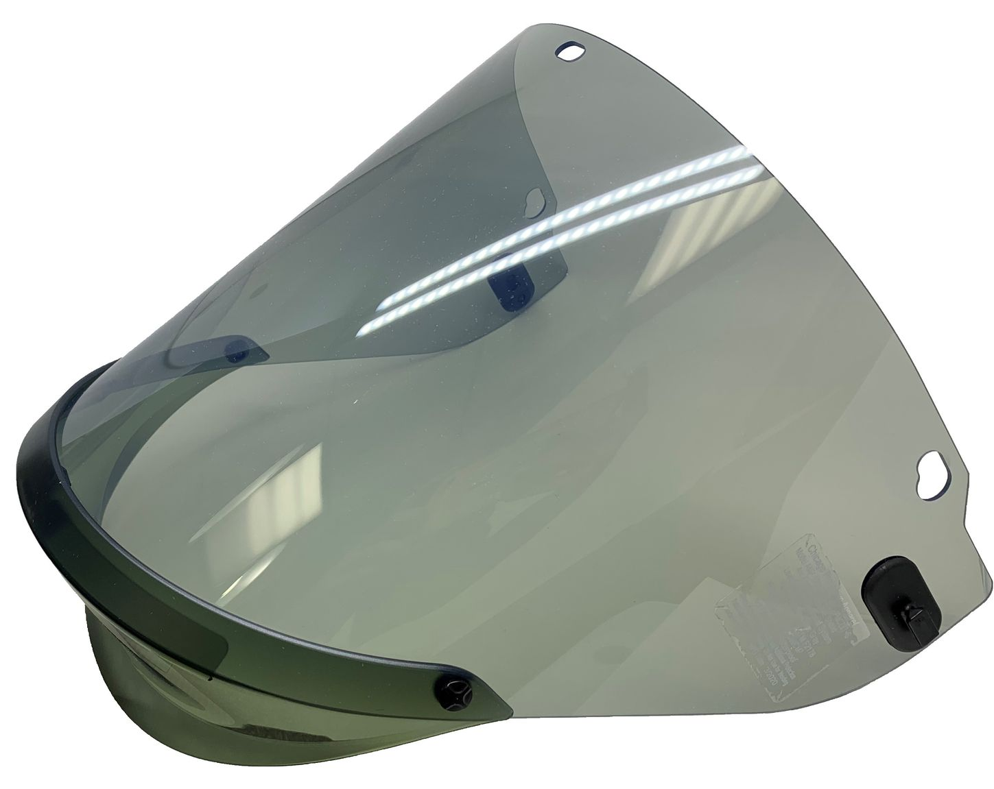 chicago-protective-apparel-replacement-visors-for-face-shields-wv-arc-12-grey-left.jpg