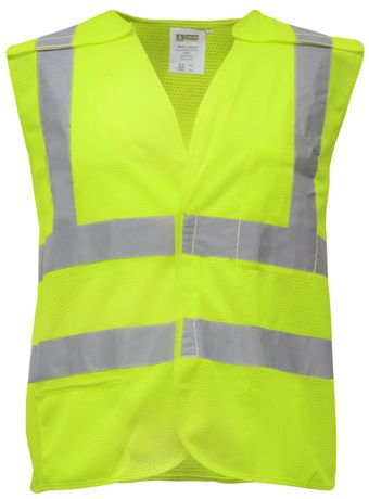 refrigiwear-0197-break-away-mesh-safety-vest-lime-front.jpg