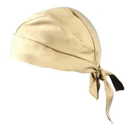 occunomix-tn5-infr-flame-resistant-tie-hat-doo-rag-khaki.jpg