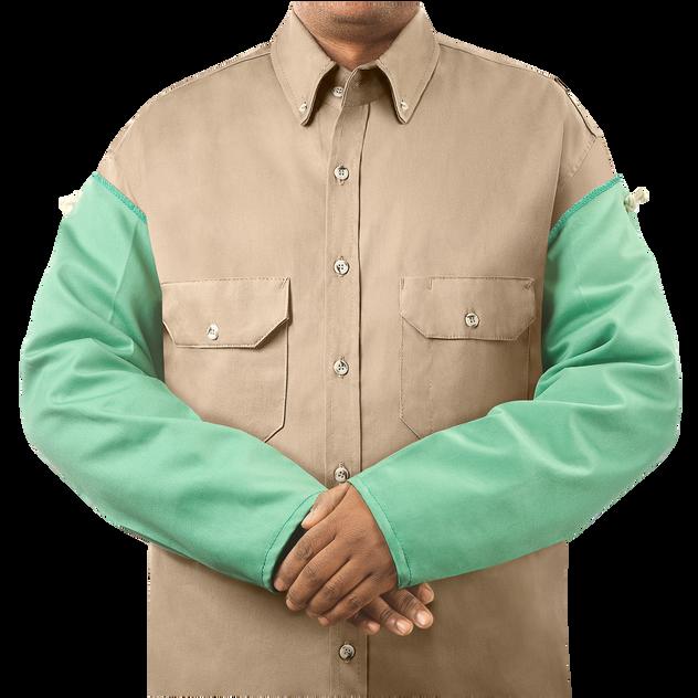 steiner-weldlite-fr-cotton-sleeves-10341-front.png