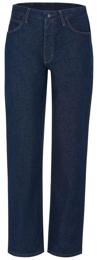 bulwark-fr-pants-pej4-classic-heavyweight-excel-jean-denim-front.jpg
